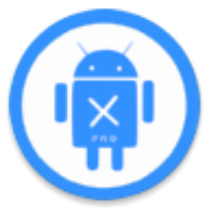 Package Disabler Pro (3 9) apk 1 96 MB || WhatsTools