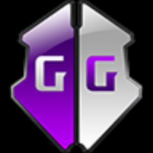 game guardian 8.4.3
