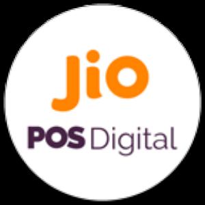JIO POS Digital-com ailk yd-41-v0 6 0 0 8 7 apk 41 11 MB