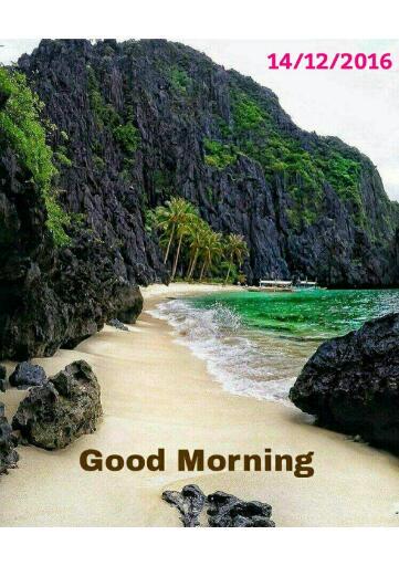 Good Morning Pdf 2 84 Mb Whatstools