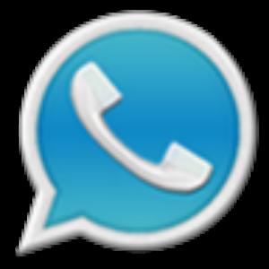 Whatsapp-plus-V5.20(latestmodapks.com).apk 25.13 MB ...