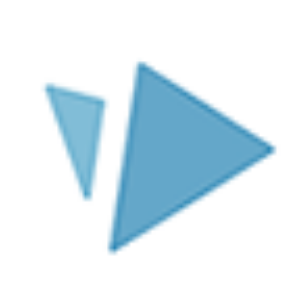 videoscribe app download for windows 10