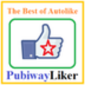 PubiwayLiker APK (Latest) For Android Free Download