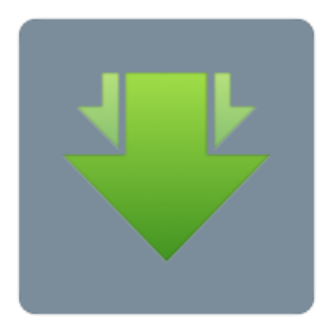 download savefrom apk