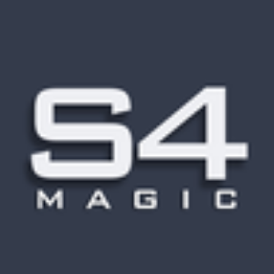 magic s2 download apk r2