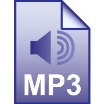 mp3 tagroupit